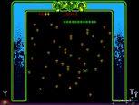 Atari Anthology  Archiv - Screenshots - Bild 6