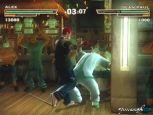 Def Jam Fight For NY  Archiv - Screenshots - Bild 14