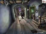 Clever & Smart: A Movie Adventure  Archiv - Screenshots - Bild 17