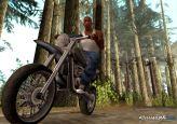 GTA: San Andreas  Archiv - Screenshots - Bild 90