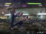 Fight Club  Archiv - Screenshots - Bild 2
