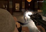GoldenEye: Rogue Agent  Archiv - Screenshots - Bild 25