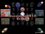 WarioWare, Inc.: Mega Party Games!  Archiv - Screenshots - Bild 5