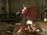 Devil May Cry 3: Dantes Erwachen  Archiv - Screenshots - Bild 55