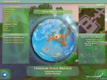 Zoo Tycoon 2  Archiv - Screenshots - Bild 7