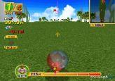 Super Monkey Ball Deluxe  Archiv - Screenshots - Bild 26