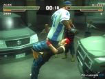 Def Jam Fight For NY  Archiv - Screenshots - Bild 15