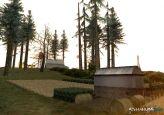 GTA: San Andreas  Archiv - Screenshots - Bild 92