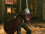 Devil May Cry 3: Dantes Erwachen  Archiv - Screenshots - Bild 50