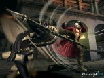 Devil May Cry 3: Dantes Erwachen  Archiv - Screenshots - Bild 79