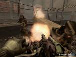 Killzone  Archiv - Screenshots - Bild 19
