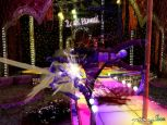 Devil May Cry 3: Dantes Erwachen  Archiv - Screenshots - Bild 57