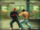 Def Jam Fight For NY  Archiv - Screenshots - Bild 5
