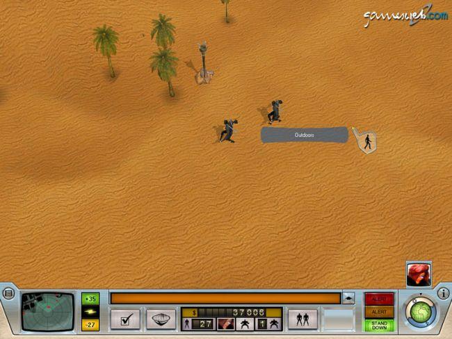 Evil Genius  Archiv - Screenshots - Bild 10