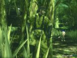 Metal Gear Solid 3: Snake Eater  Archiv - Screenshots - Bild 33