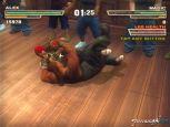 Def Jam Fight For NY  Archiv - Screenshots - Bild 17