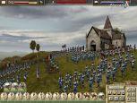 Imperial Glory  Archiv - Screenshots - Bild 23