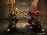 Prince of Persia: Warrior Within  Archiv - Screenshots - Bild 64