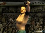 WWE Day of Reckoning  Archiv - Screenshots - Bild 4