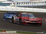 Enthusia Professional Racing  Archiv - Screenshots - Bild 66