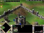 Kohan 2: Kings of War  Archiv - Screenshots - Bild 18