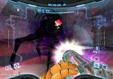 Metroid Prime 2: Echoes  Archiv - Screenshots - Bild 38