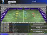BDFL Manager 2005 Pro Edition  Archiv - Screenshots - Bild 13