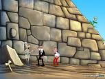 Clever & Smart: A Movie Adventure  Archiv - Screenshots - Bild 22