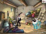 Clever & Smart: A Movie Adventure  Archiv - Screenshots - Bild 24