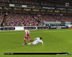 Club Football 2005  Archiv - Screenshots - Bild 2