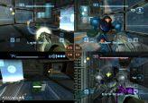 Metroid Prime 2: Echoes  Archiv - Screenshots - Bild 40