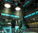 Area 51  Archiv - Screenshots - Bild 2