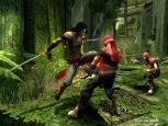 Prince of Persia: Warrior Within  Archiv - Screenshots - Bild 65
