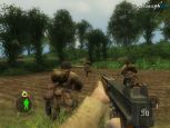 Brothers in Arms: Road to Hill 30  Archiv - Screenshots - Bild 28