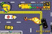Grand Theft Auto Advance  Archiv - Screenshots - Bild 5