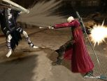 Devil May Cry 3: Dantes Erwachen  Archiv - Screenshots - Bild 75