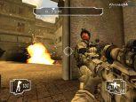 Shadow Ops: Red Mercury  Archiv - Screenshots - Bild 21