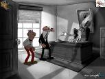Clever & Smart: A Movie Adventure  Archiv - Screenshots - Bild 19