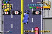 Grand Theft Auto Advance  Archiv - Screenshots - Bild 6