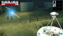 Metal Gear Acid (PSP)  Archiv - Screenshots - Bild 34