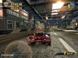 Burnout 3: Takedown  Archiv - Screenshots - Bild 7