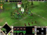 Kohan 2: Kings of War  Archiv - Screenshots - Bild 19