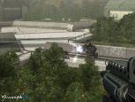 Killzone  Archiv - Screenshots - Bild 15
