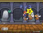Paper Mario: Die Legende vom Äonentor  Archiv - Screenshots - Bild 20