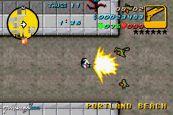 Grand Theft Auto Advance  Archiv - Screenshots - Bild 2