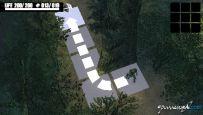 Metal Gear Acid (PSP)  Archiv - Screenshots - Bild 36