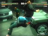 Def Jam Fight For NY  Archiv - Screenshots - Bild 7