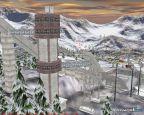 Skisprung Wintercup 2005  Archiv - Screenshots - Bild 7