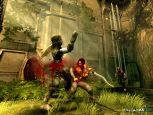 Prince of Persia: Warrior Within  Archiv - Screenshots - Bild 66