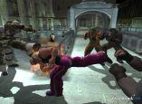 Spikeout: Battle Street  Archiv - Screenshots - Bild 5